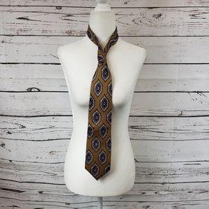 Christian Dior Men's Neck Tie